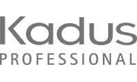 KADUS